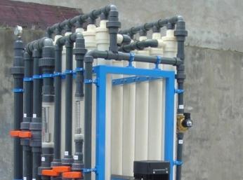 出售烟台水处理设备